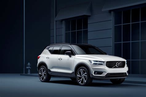volvo xc owners manual review ratings specs