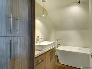 Panneau Salle De Bain Maison A Vendre : maison vendu breakeyville immobilier qu bec duproprio ~ Melissatoandfro.com Idées de Décoration