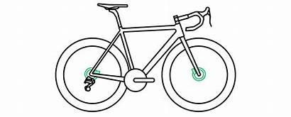 Road Bike Brakes Owned Pre Guide Bikes