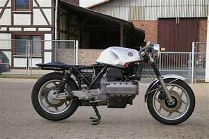 Motorrad Sitzbank Selber Bauen : frieling badewannen von ovale badewanne freistehend bild haus bauen ~ Watch28wear.com Haus und Dekorationen