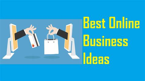 25 Best Online Business Ideas In Philippines For 2017 Youtube