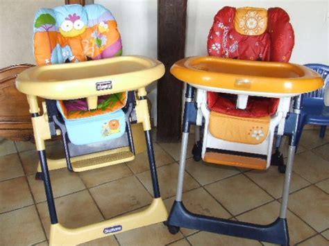 housse pour chaise haute chicco housse pour chaise haute chicco 28 images recherche