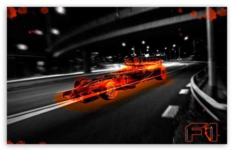 ghost   hd desktop wallpaper   ultra hd tv