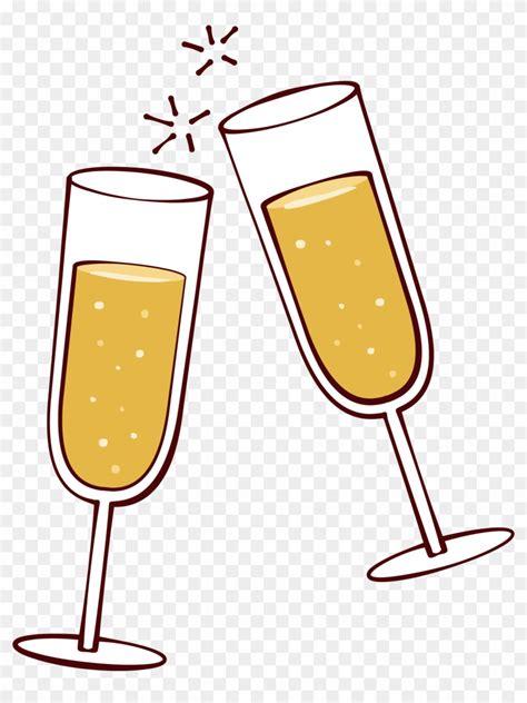 clipart immagini wine glass clip chagne cheers clipart free