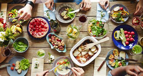 healthy meals delivered   home melbourne taraba