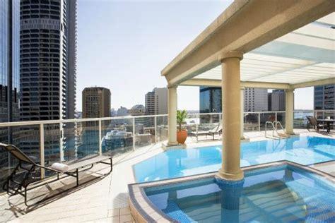 mantra  bond street sydney australia hotel reviews