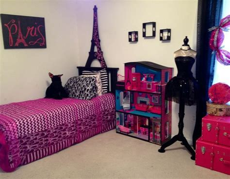 teenage girl room ideas high room