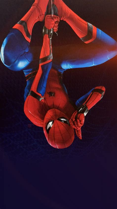 minimal spiderman wallpapers  images