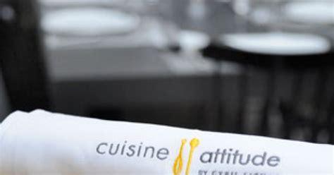 glossaire de cuisine cours de cuisine cyril lignac