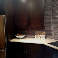 how much is kitchen cabinets 1000 images about kitchen dining on stain 7189