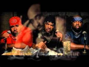 Top 10 Gangster Rap Songs Of All Time Youtube