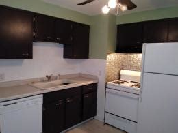 line kitchen cabinets inspired homes faith based team of michiana re max realtors 3807
