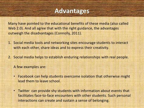 essay advantages and disadvantages of social networking sites