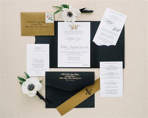 years eve wedding invitation wedding invitations