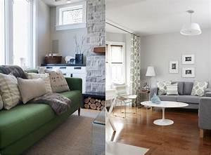 50 ikea einrichtungsideen f rs moderne wohnzimmer for Einrichtungsideen wohnzimmer ikea
