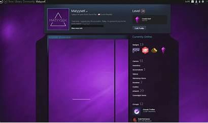 Steam Profile Animated Mlg Deviantart Wow Guy