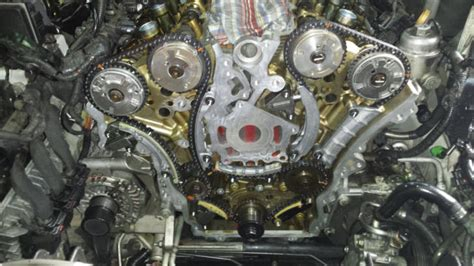 umr engines holden ve vz timing chain page slacks creek