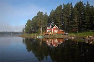 Peter Fox Das Haus Am See : haus am see foto bild europe scandinavia sweden bilder auf fotocommunity ~ Markanthonyermac.com Haus und Dekorationen