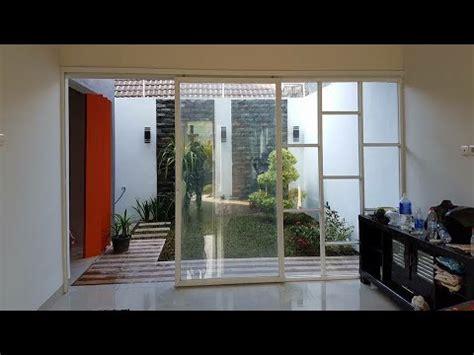 kumpulan desain rumah minimalis part  renovasi