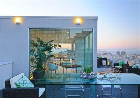 san francisco properties luxury homes  real estate