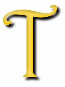 Alphabet letter t bing images for Alphabet photo letters
