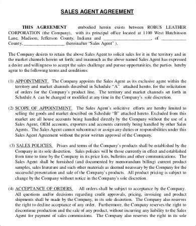 insurance agency purchase agreement template
