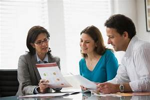 How Well Do You Know About Personal Financial Advisor ...