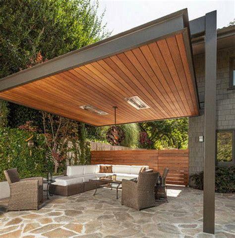 cheap small kitchen table 22 ideas de diseño para terrazas arquitectura de casas
