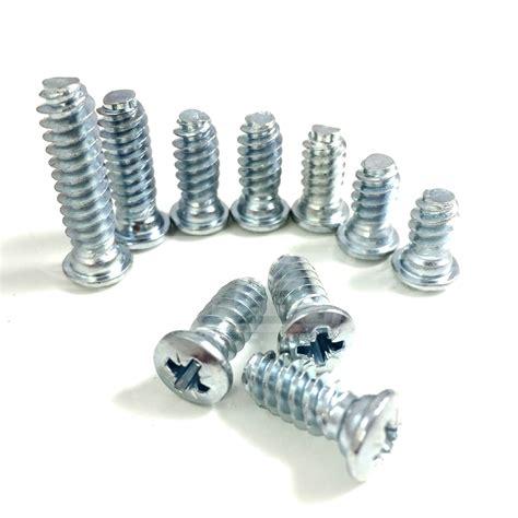 kitchen cabinet screws m6 screws for kitchen cabinets doors wardrobes 2745