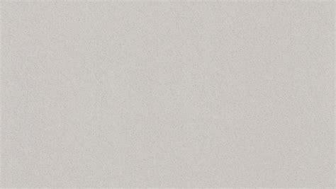 textured plain grey  albany grey wallpaper direct