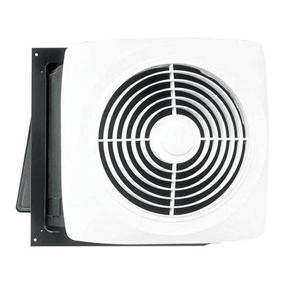 does home depot install bathroom exhaust fans how to size a bathroom exhaust fan
