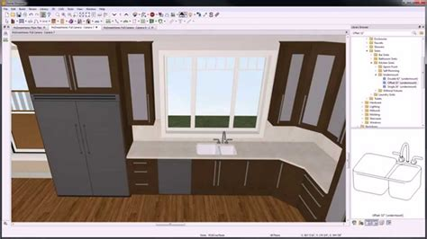 software  home design remodeling interior design