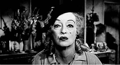 Davis Bette Jane Happened Whatever Ever Gifs