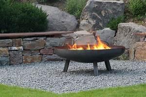 Feuer Im Garten Erlaubt : genehmigung feuer feuerstelle feuerkorb gesetz feuerstelle ~ Orissabook.com Haus und Dekorationen