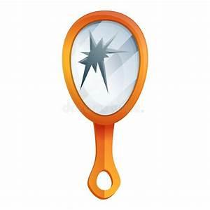 Broken Mirror Stock Illustrations – 1,911 Broken Mirror ...