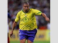 Fat Ronaldo XL_RONALDO Twitter