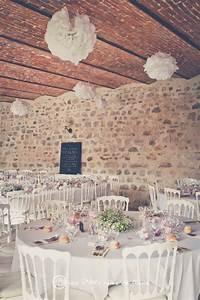 Décoration Mariage Champêtre Chic : mon mariage boh me et liberty la d co de la salle ~ Melissatoandfro.com Idées de Décoration