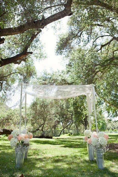 25 best ideas about rustic style weddings on pinterest