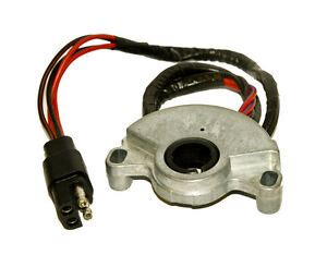 new 1970 1972 ford mustang neutral safety switch c4 automatic transmission ebay