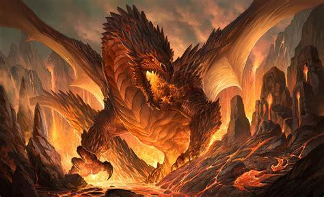 dragons teenwolf  generation wikia fandom powered