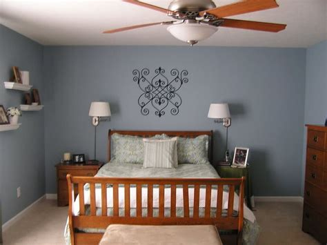 sherwin williams meditative sw  basement ideas pinterest bedroom colors master