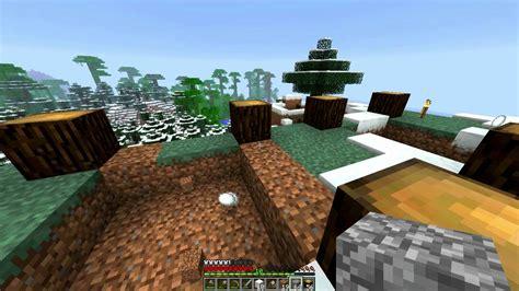 minecraft   tame wolves  build dog houses snapshot wa youtube