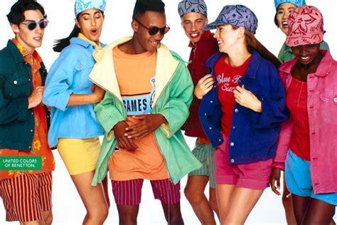 silky button 90s inspiration fashion 90s fashion
