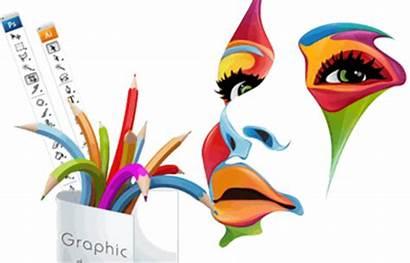 Graphic Digital Designing Graphics Printing Services Flex