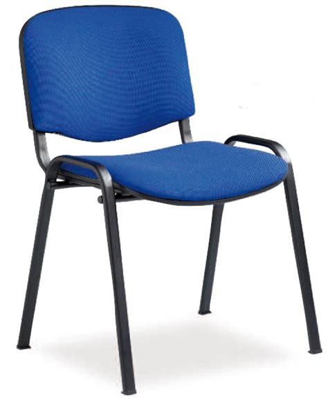 chaise salle de réunion 13 modèles à partir de