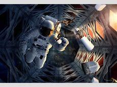 3000x2000 Space Wallpaper WallpaperSafari