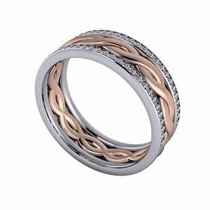 gay men39s engagement wedding civil partnership rings With gay wedding rings for men