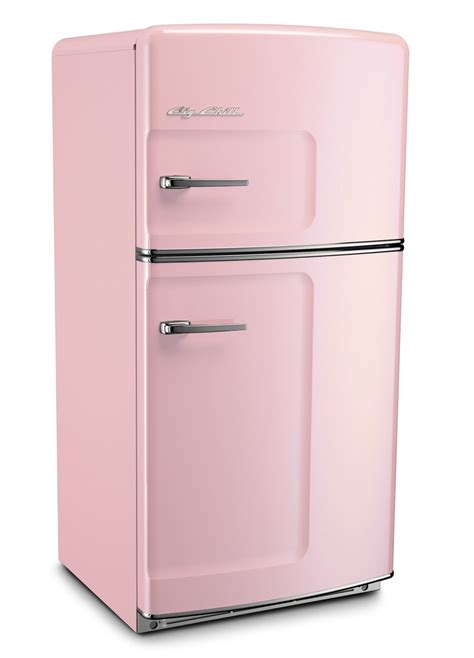 pink kitchen storage 124 best images about pink kitchen on toaster 1502