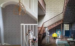 Fenster Für Treppenhaus : design im treppenhaus ~ Michelbontemps.com Haus und Dekorationen