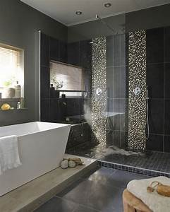 1000 ideas about receveur douche on pinterest receveur With installer une douche exterieure